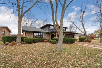 15400 Orlan Brook Drive, Orland Park, IL 60462 - MLS#: 10132365