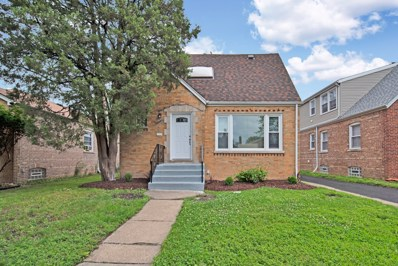 11343 S Green Street, Chicago, IL 60643 - #: 10132397