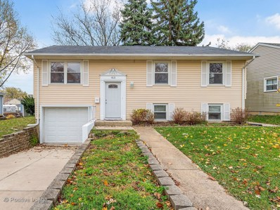 413 E Fullerton Avenue, Glendale Heights, IL 60139 - #: 10132415