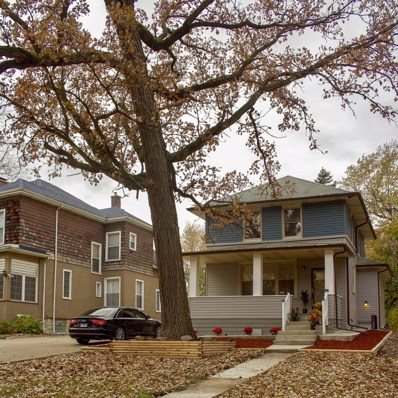 9918 S Prospect Avenue, Chicago, IL 60643 - #: 10132535