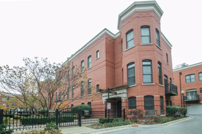 910 W Village Court, Chicago, IL 60608 - MLS#: 10132552