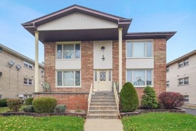4511 Grove Avenue, Brookfield, IL 60513 - #: 10132580