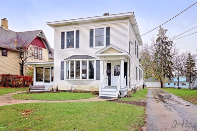 3805 W Main Street, Mchenry, IL 60050 - #: 10132621