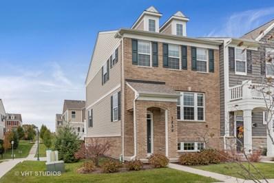 3239 Coral Lane, Glenview, IL 60026 - #: 10132629
