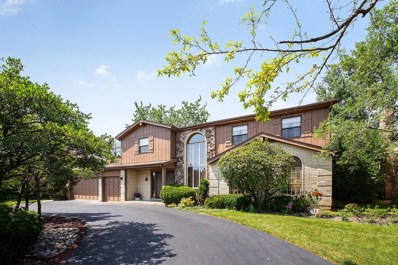 3916 Snowbird Lane, Northbrook, IL 60062 - #: 10132680