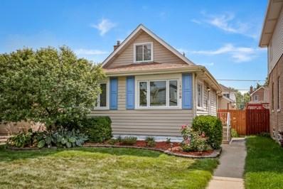 11263 S Drake Avenue, Chicago, IL 60655 - #: 10132696