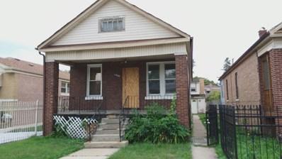 9137 S Ellis Avenue, Chicago, IL 60619 - MLS#: 10132709