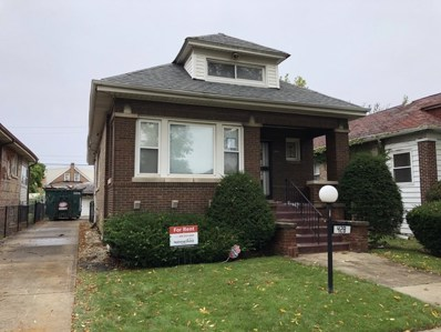 428 E 89TH Place, Chicago, IL 60619 - #: 10132717