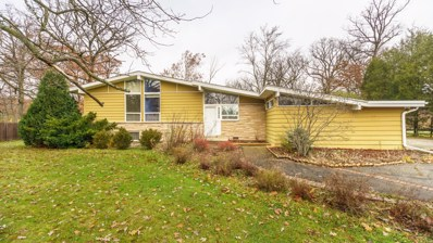 2640 Deerfield Road, Riverwoods, IL 60015 - #: 10132954