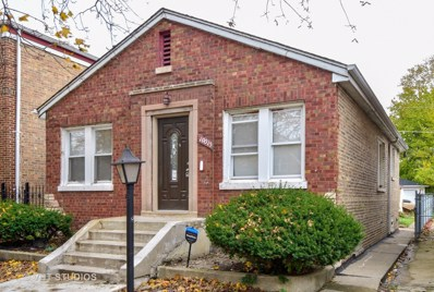 10015 S Vernon Avenue, Chicago, IL 60628 - MLS#: 10132995