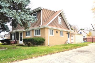 265 E Grand Avenue, Melrose Park, IL 60164 - MLS#: 10133002