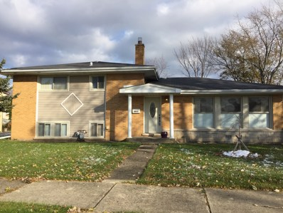8911 Oconto Avenue, Morton Grove, IL 60053 - #: 10133043