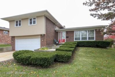 15308 Cherry Lane, Oak Forest, IL 60452 - #: 10133252