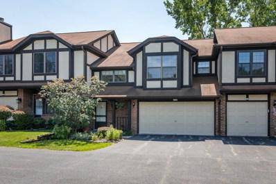 230 Oak Knoll Lane, Bloomingdale, IL 60108 - #: 10133361