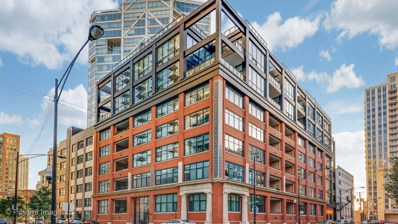 676 N Kingsbury Street UNIT PH04, Chicago, IL 60654 - #: 10133472