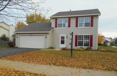 2051 Kathleen Circle, Montgomery, IL 60538 - MLS#: 10133510
