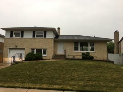 261 Concord Drive, Melrose Park, IL 60160 - #: 10133540