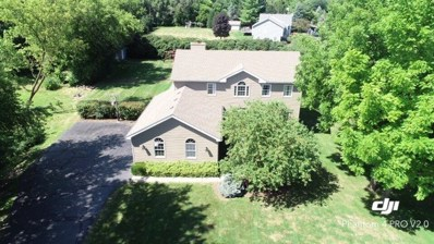 9616 Beech Avenue, Crystal Lake, IL 60014 - MLS#: 10133595