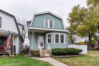 11236 S Drake Avenue, Chicago, IL 60655 - MLS#: 10133657