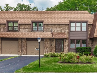 3932 Dundee Road, Northbrook, IL 60062 - MLS#: 10133667