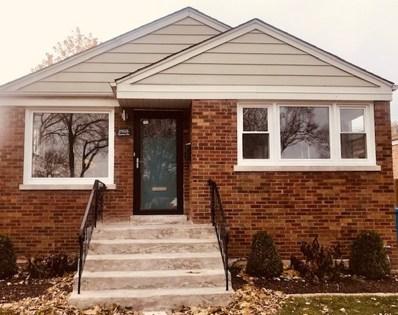 2938 N Kenosha Avenue, Chicago, IL 60641 - MLS#: 10133765