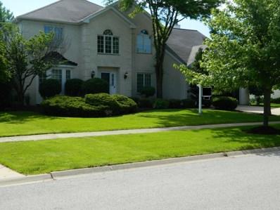 4656 Mather Court, Naperville, IL 60564 - #: 10133927