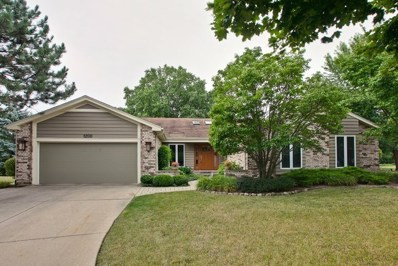 1200 Brian Circle, Libertyville, IL 60048 - MLS#: 10133951