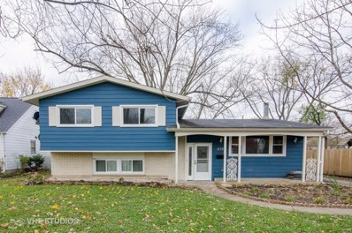 570 McHenry Avenue, Crystal Lake, IL 60014 - #: 10134013