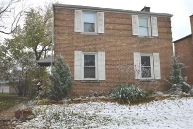 4241 Anna Avenue, Lyons, IL 60534 - MLS#: 10134196