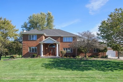 151 Canvasback Lane, Bloomingdale, IL 60108 - #: 10134197
