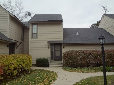 708 Colby Court, Gurnee, IL 60031 - #: 10134262