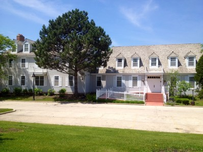 1619 W Colonial Parkway