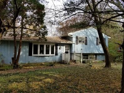 10714 Pheasant Lane, Woodstock, IL 60098 - #: 10134364