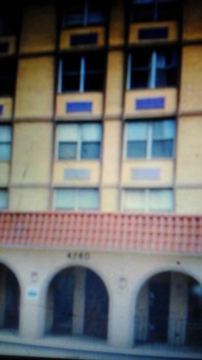 4280 W Ford City Drive UNIT 404, Chicago, IL 60652 - #: 10134405