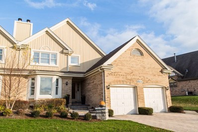 14625 Golf Road, Orland Park, IL 60462 - #: 10134410