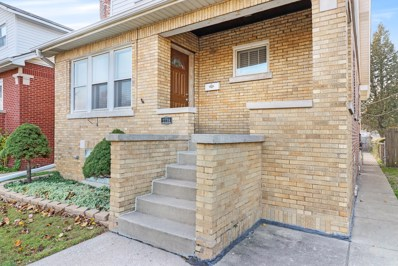 2738 N 75th Avenue, Elmwood Park, IL 60707 - #: 10134413