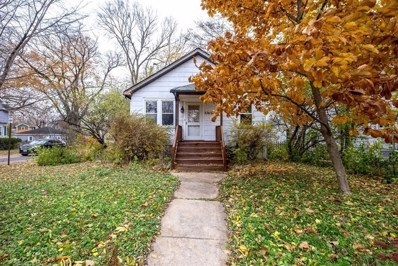 2343 Hastings Avenue, Evanston, IL 60201 - #: 10134417