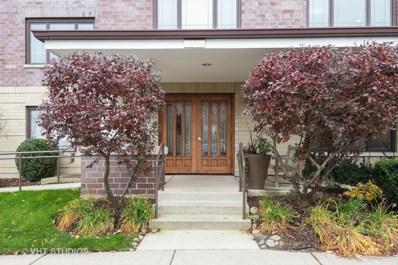 650 Laurel Avenue UNIT 504, Highland Park, IL 60035 - #: 10134423