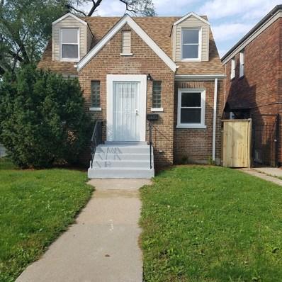 9430 S Wentworth Avenue, Chicago, IL 60620 - MLS#: 10134510