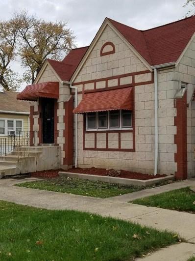 10447 S Morgan Street, Chicago, IL 60643 - #: 10134657