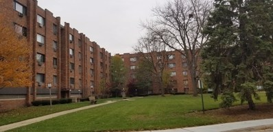 5310 N Chester Avenue UNIT 118, Chicago, IL 60656 - MLS#: 10134669