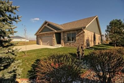 6011 Park View Drive, Bourbonnais, IL 60914 - #: 10134687