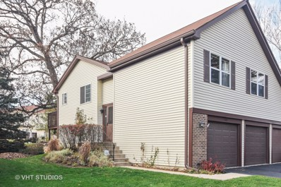 1003 Oak Valley Drive, Cary, IL 60013 - #: 10134720