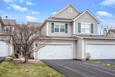 518 Heritage Court, St. Charles, IL 60175 - #: 10134817