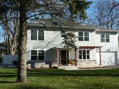 1430 N Webster Street, Naperville, IL 60563 - #: 10134819