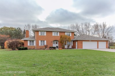 14465 Dan Patch Lane, Libertyville, IL 60048 - #: 10134831
