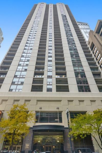 200 N Dearborn Street UNIT 1008, Chicago, IL 60601 - #: 10134915