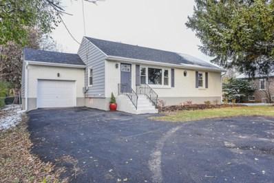 1312 W Main Street, St. Charles, IL 60174 - MLS#: 10134943