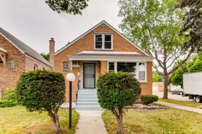 10400 S Green Street, Chicago, IL 60643 - #: 10134964