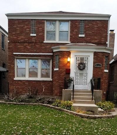 8325 S Wabash Avenue, Chicago, IL 60619 - #: 10135161